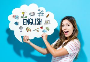 English for Internationals - English Classes in Roswell